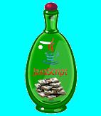 Заработок и JavaScript в одном флаконе