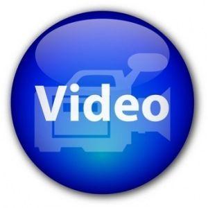 Смотреть видео - Музыка, Спорт, Юмор, Забавное Видео, Транспорт, Компьютерные игры, Красота и здоровье